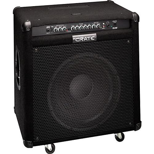 Crate BT220 220W 1x15