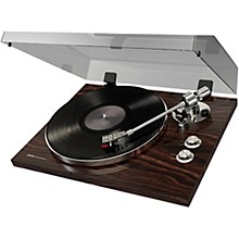 Akai Professional BT500 Belt Drive Streaming Turntable