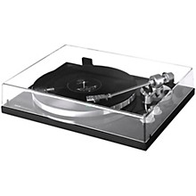 Akai Professional BT500 Premium Belt-Drive Record Player