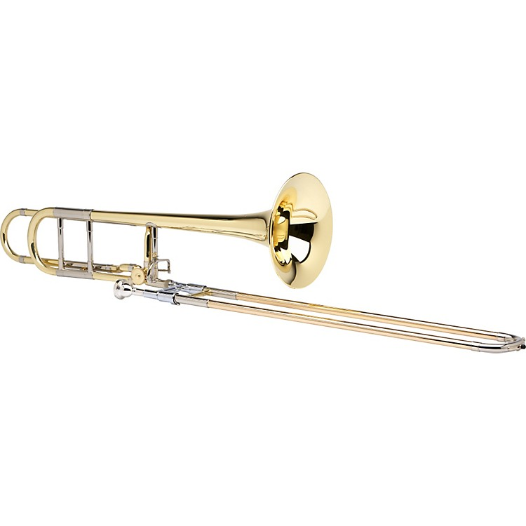 Blessing BTB-88-O Trombone Lacquer