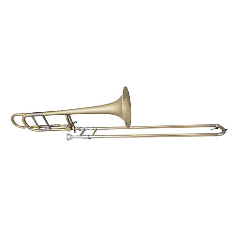 Blessing BTB-89-OB Classic Series F Attachment Trombone-thumbnail