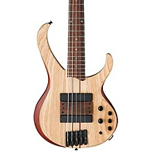 Ibanez BTB33 5-String Electric Bass Guitar