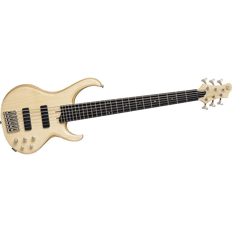 Ibanez BTB556MP Electric 6-String Bass