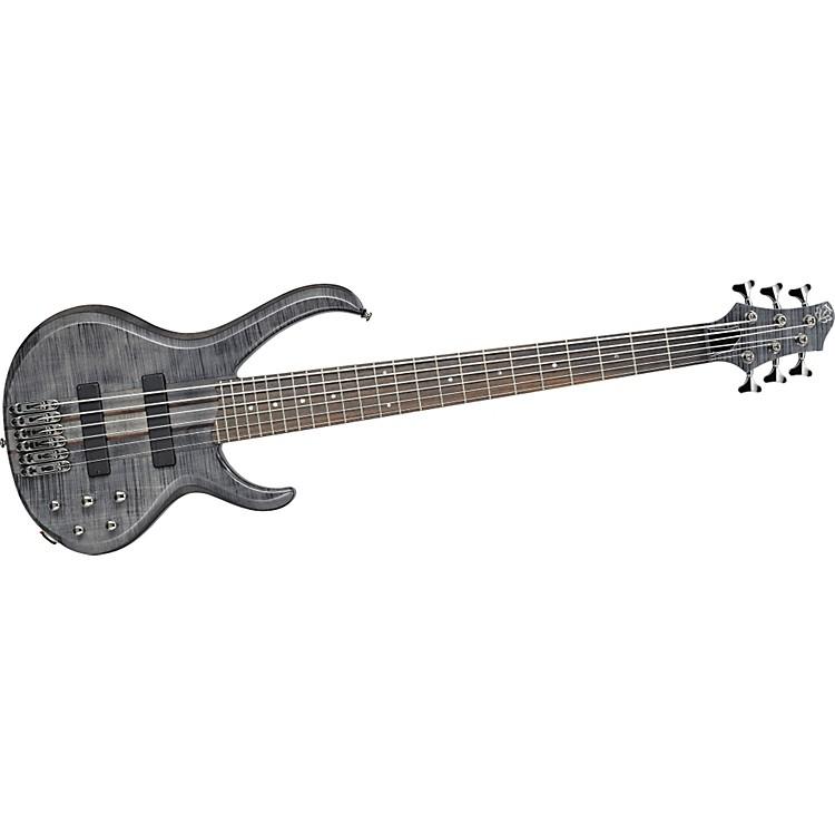 ibanez btb576fm 6 string bass guitar musician 39 s friend. Black Bedroom Furniture Sets. Home Design Ideas