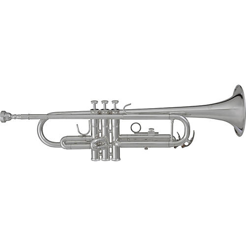 Blessing BTR-1277 Series Student Bb Trumpet-thumbnail
