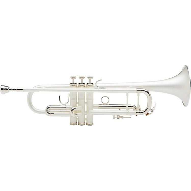 BlessingBTR-1580B Classic Series Bb Trumpet