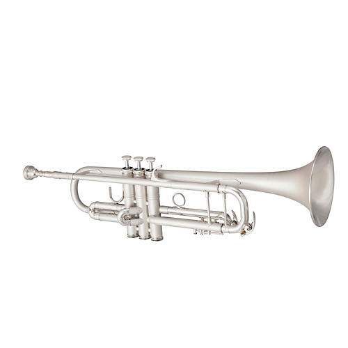 Blessing BTR-1580RB Classic Series Bb Trumpet