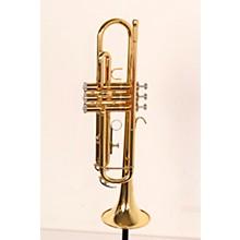 Open BoxBundy BTR-300 Series Student Bb Trumpet