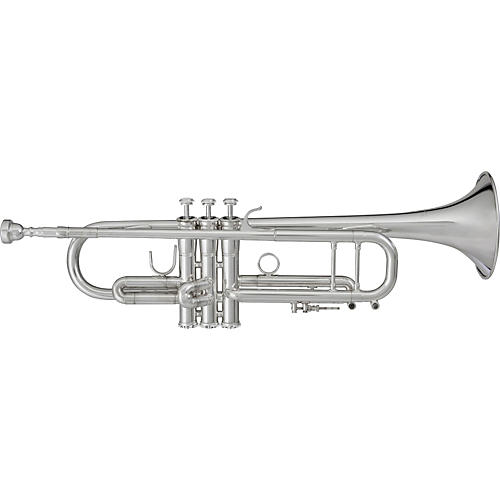 Blessing BTR-ML1 Artist Series Bb Trumpet