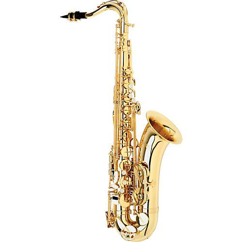 Blessing BTS-2030 Tenor Saxophone