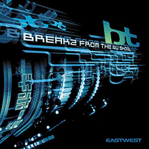 EastWest BT's Breakz From the Nu Skool Akai-thumbnail
