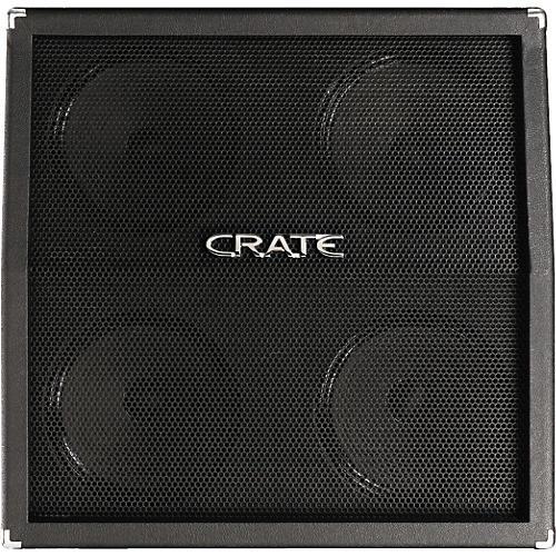 Crate BV412 4x12