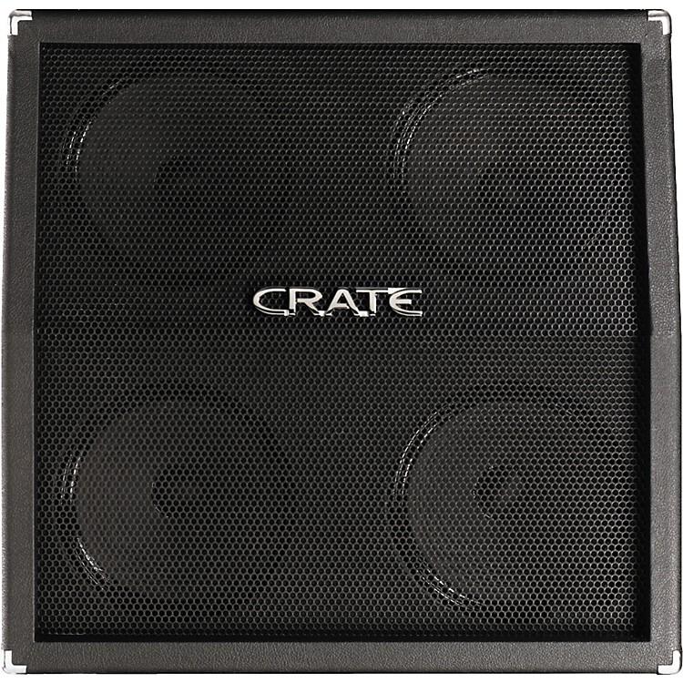 CrateBV412 4x12