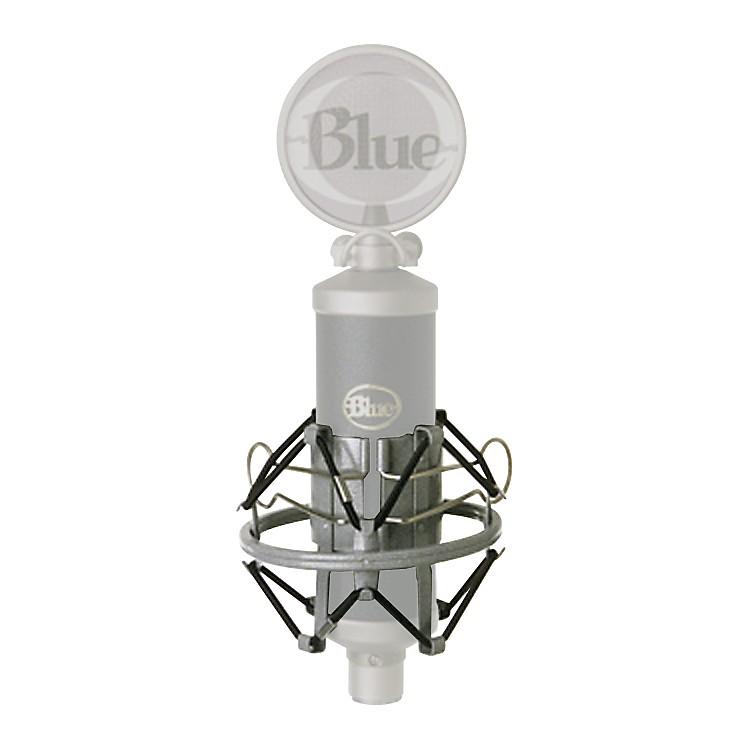 BlueBaby Bottle Shockmount/Pop Filter