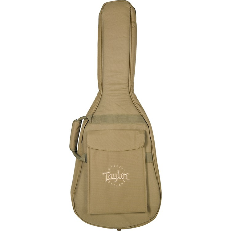 Taylor Baby Taylor Dreadnought Gig Bag Tan