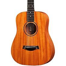 Taylor Baby Taylor Mahogany Acoustic-Electric Guitar