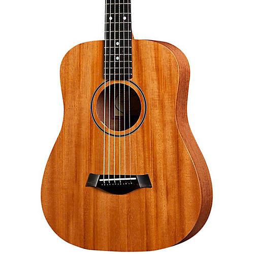 Taylor Baby Taylor Mahogany Acoustic Guitar Natural