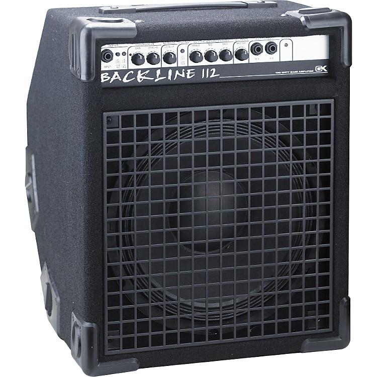 Gallien-KruegerBackline 112 Bass Combo