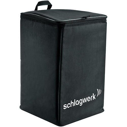 SCHLAGWERK Backpack Cajon Bag