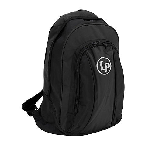 LP Backpack