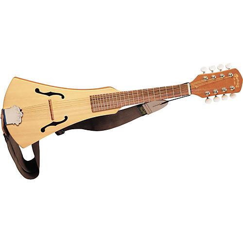 martin backpacker mandolin musician 39 s friend