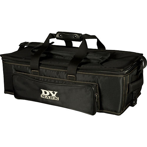 DV Mark Bad Boy Amp Bag