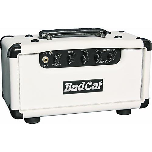 Bad Cat Bad Cat Lil 15 Guitar Head-thumbnail
