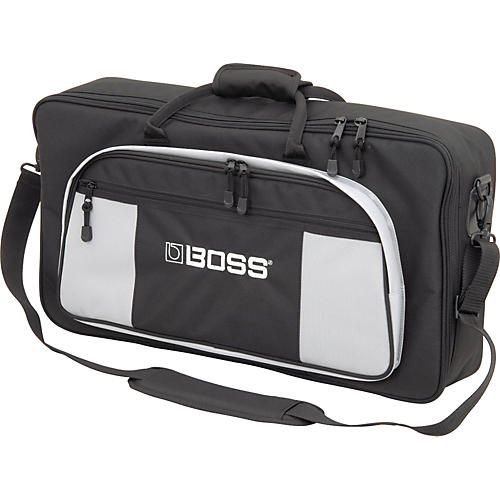 Boss Bag for ME-50, ME-50B, and BR-900CD Guitar Multi Effects Pedal