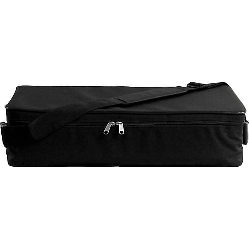 Odyssey Bag for Pioneer DDJSB and DDJSB2