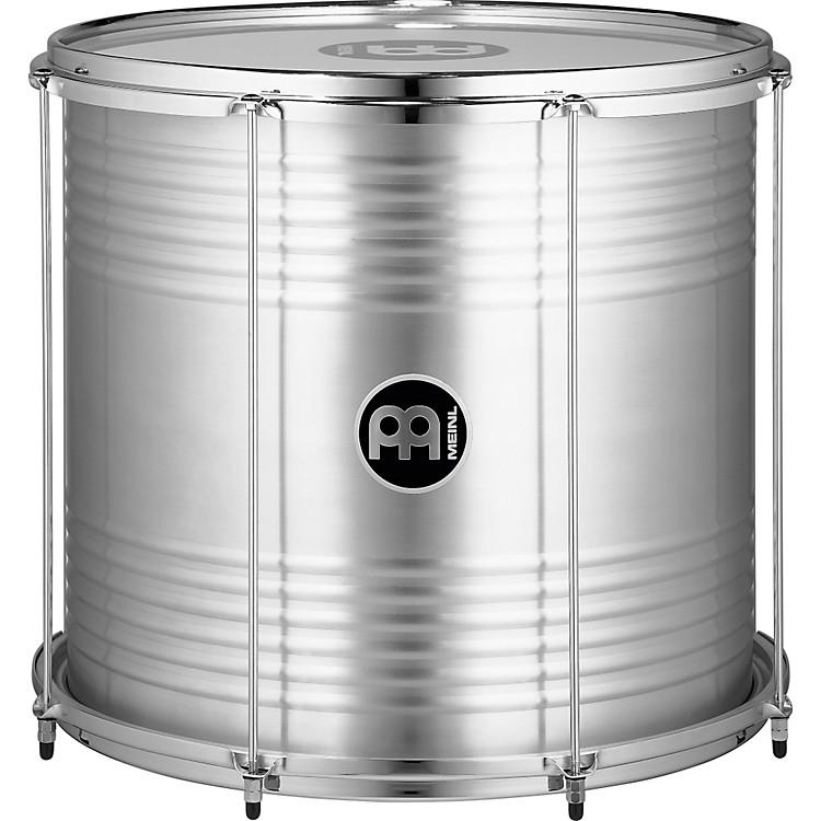 MeinlBahia Aluminum Surdo18 In x 16 InAluminum