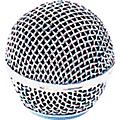 Performance Plus Ball Microphone Replacement Grille  Thumbnail
