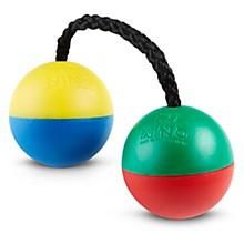 Nino Ball Shaker