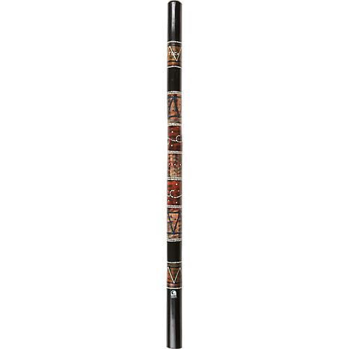 Toca Bamboo Didgeridoo-thumbnail