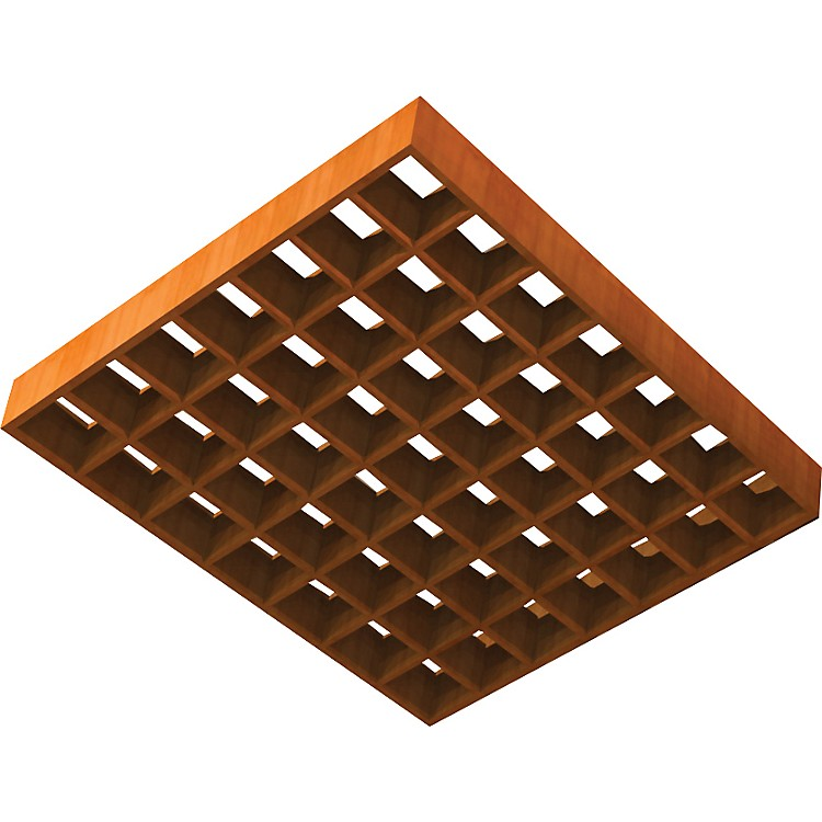 AuralexBamboo WaveLens 23.75
