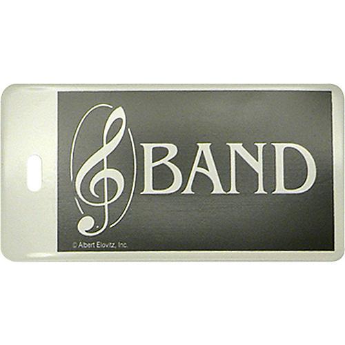 AIM Band ID Tag-thumbnail