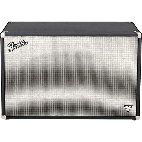 Fender Band-Master VM 212 160W 2x12 Guitar Speaker Cabinet