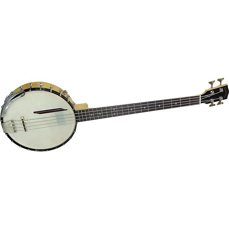 Gold ToneBanjo Bass
