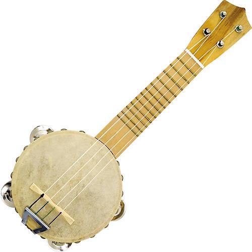 Woodstock Chimes Banjo