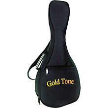 Gold Tone Banjolele Gig Bag
