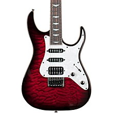 Schecter Guitar Research Banshee-6 Extreme Solid Body Electric Guitar