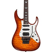 Schecter Guitar Research Banshee-6 FR Extreme Solid Body Electric Guitar