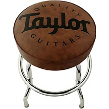 Taylor Barstool 24 in.