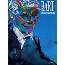 TRO ESSEX Music Group Bart! Songs by Bart Howard Richmond Music ¯ Folios Series