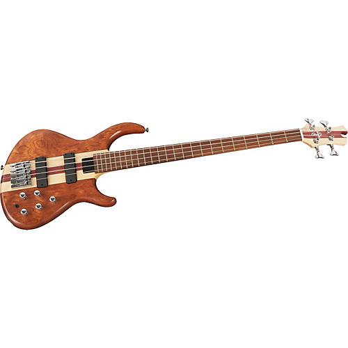 Tobias Basic 4-String Bass