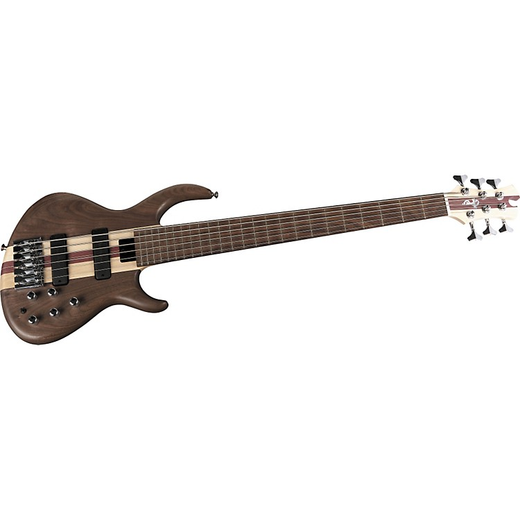 Tobias Basic 6-String Bass