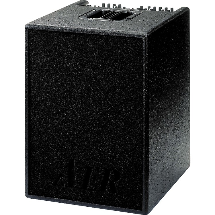 AER Basic Performer Acoustic Guitar Combo Amp
