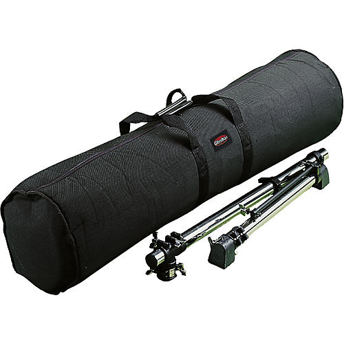 Gibraltar Basic Rack Bag 54 in.