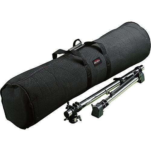 Gibraltar Basic Rack Bag 54