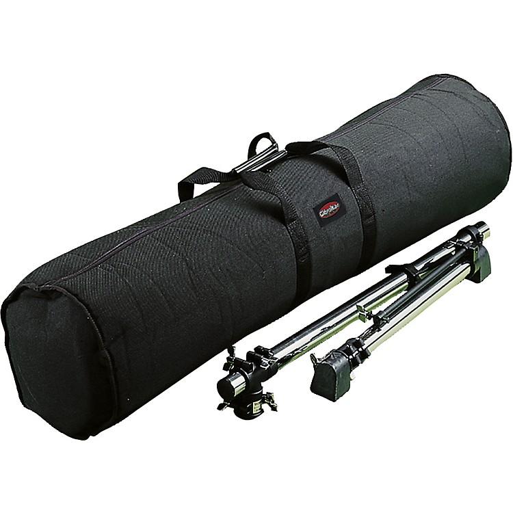 GibraltarBasic Rack Bag54