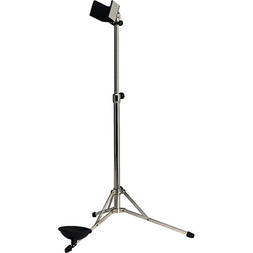K&M Bass Clarinet / Bassoon Stand
